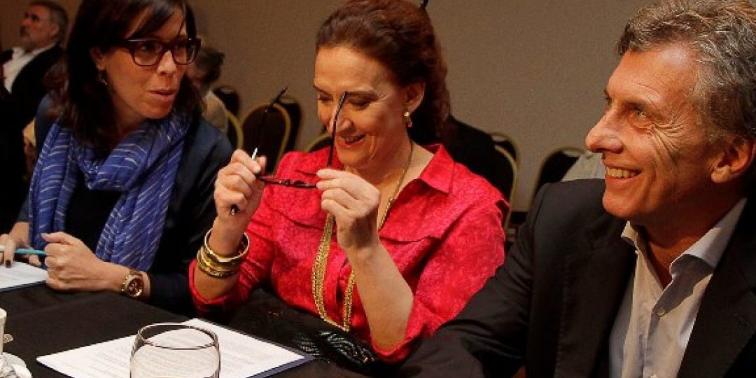 Imagen de la nota 'Democracias blanditas, ciudadanías de morondanga'