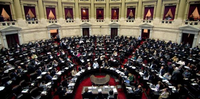 la-agenda-del-congreso-nacional-sesiones-extraordinarias