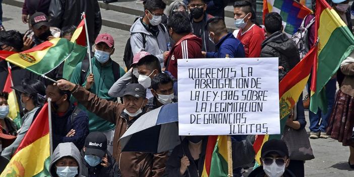 marchas-tension-politica-bolivia-y-amenazas-desestabilizacion
