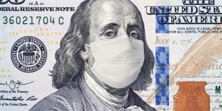 Picture principal - La recuperación económica en la pos pandemia: cuándo, cómo, dónde...