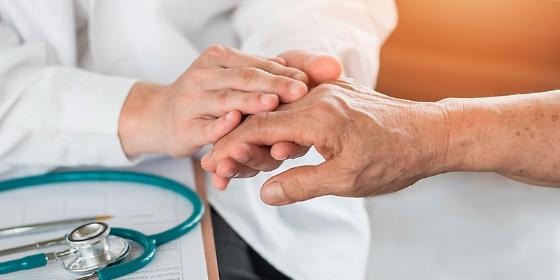 Imagen de la nota 'Cuidados integrales en Salud: una perspectiva urgente'