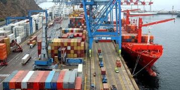 Imagen de la nota 'El modelo agropecuario exportador y el FMI '