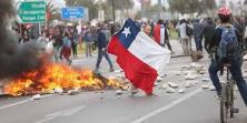 Picture principal - Como será el intenso 2021 que vivirá Chile