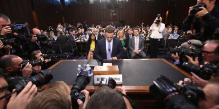 Picture principal - El evangelio económico en la era de las redes sociales