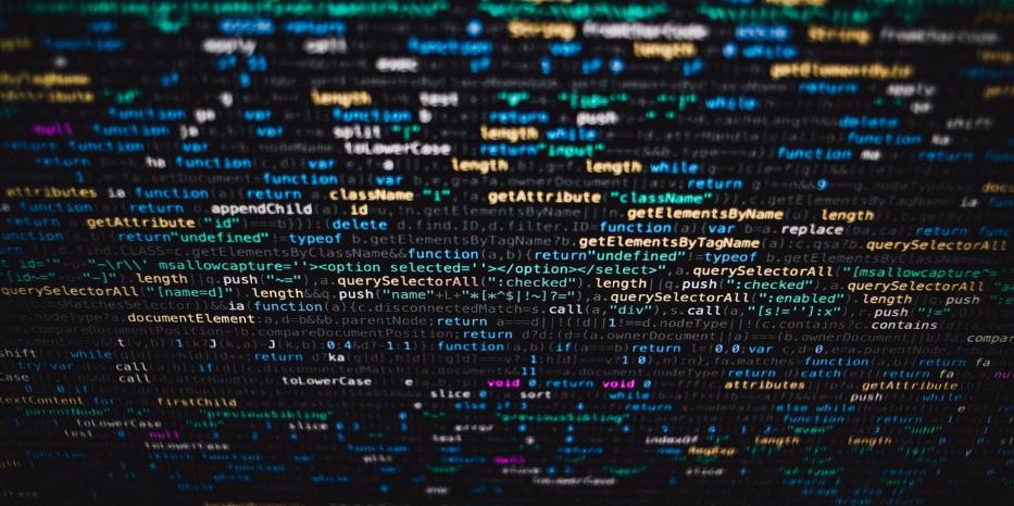 Picture principal - La era digital: ¿colonias tecnológicas o tecnologización para la soberanía?