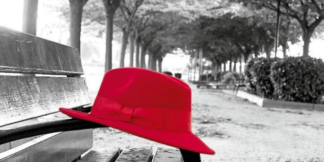 ficcionnativa-el-sombrero-rojo-marcelo-colussi