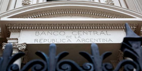 los-bancos-y-leliq-cara-oculta-emision-monetaria