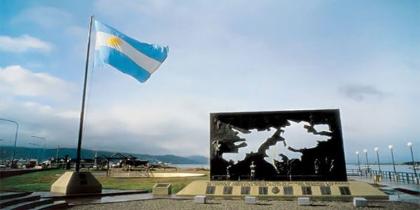 Picture principal - #MusicaNativa Para escuchar en la semana: una lista especial sobre Malvinas