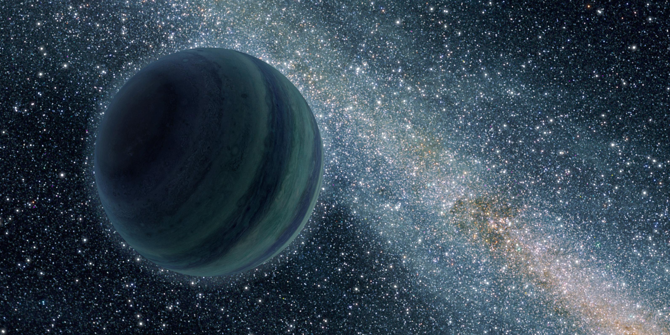 astronomos-detectan-planeta-errante-muy-similar-tierra
