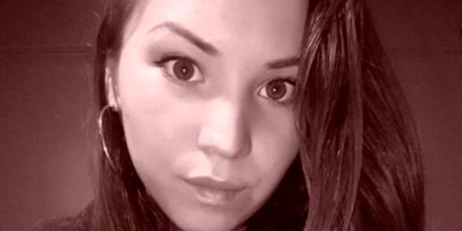 Picture principal - Femicidio en Villa La Angostura: Guadalupe ya había denunciado a su asesino
