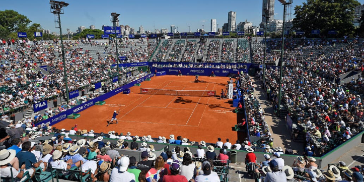 despues-34-anos-argentina-volvera-ser-sede-torneo-femenino-tenis
