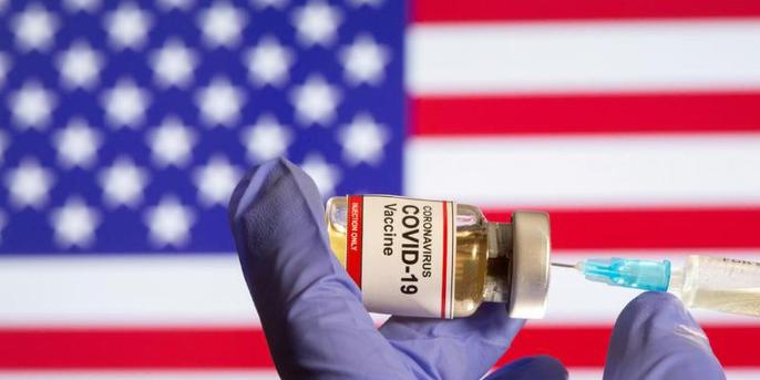 Picture principal - A Estados Unidos se le vencen las vacunas: Desigualdad y fracaso moral en plena pandemia