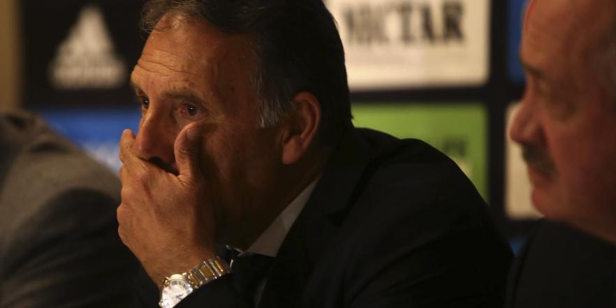 Picture principal - Un jugador de Boca dio nuevamente positivo pese a que ya tuvo COVID hace unos meses