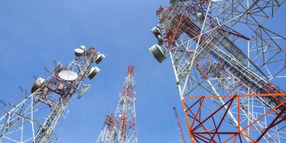 Imagen de la nota 'Telecomunicaciones: La necesidad de un red pública que garantice acceso equitativo'