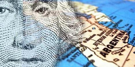 Picture principal - Así fue la legitimación de la Deuda Externa Argentina