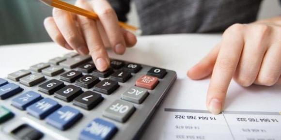 calculadora-que-significa-pagarle-fmi