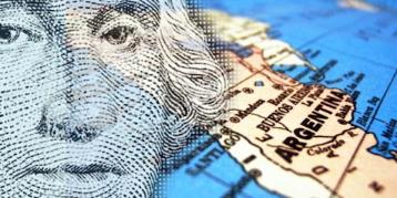 debates-sobre-deuda-publica-argentina
