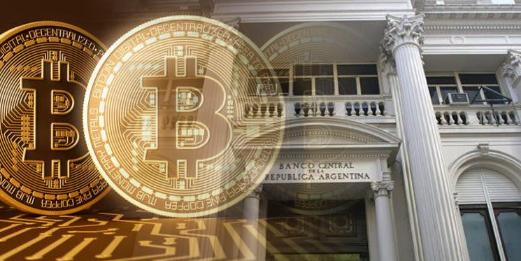 monedas-digitales-bancos-centrales