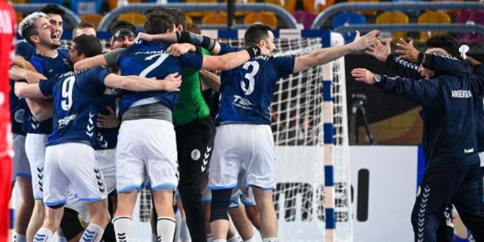 handball-ajustada-derrota-pone-fin-suenos-seleccion-argentina