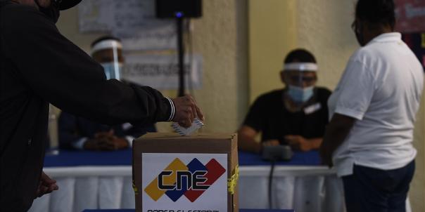 venezuela-complicado-camino-elecciones-noviembre