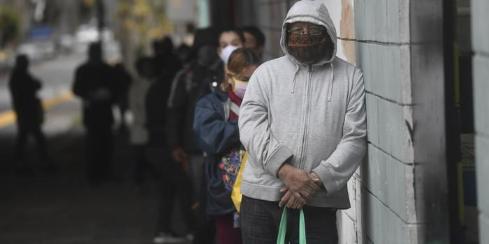 lo-que-no-terminamos-entender-pandemia-desigualdad