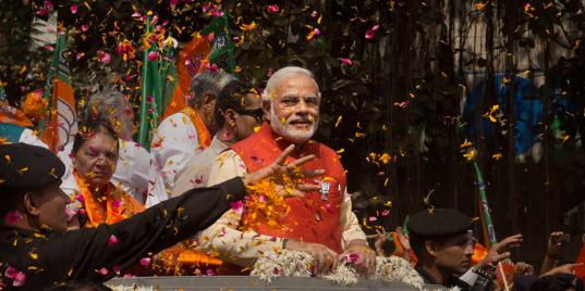 india-narendra-modi-contra-dioses-impuros