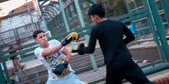 el-boxeo-como-practica-social