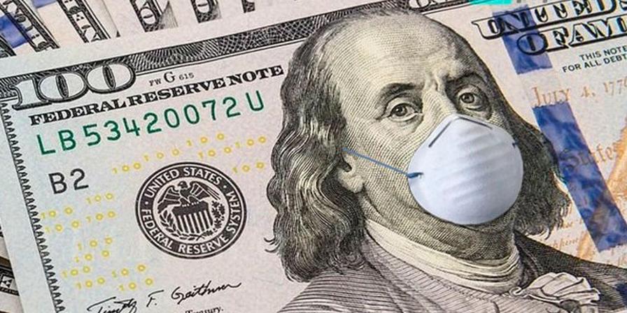 Imagen de la nota 'La ciencia y el capitalismo: la línea divisoria entre salvar vidas o salvar dinero'