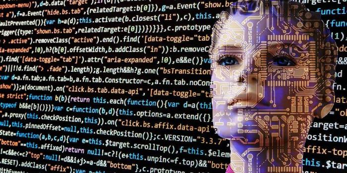 Imagen de la nota 'Los Datos en el contexto de la Inteligencia Artificial y el rol del Estado'
