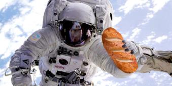 cientificos-belgas-disenan-pan-pensado-ser-base-futura-alimentacion-marciana