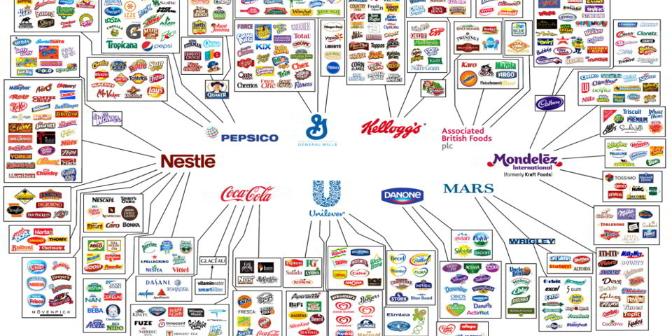 la-cumbre-sistemas-alimentarios-rehen-empresas-trasnacionales-