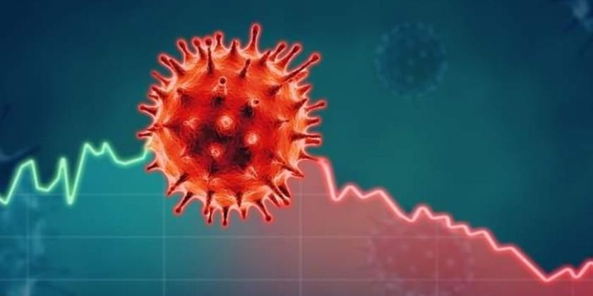 de-pandemia-del-2020-esperanza-del-2021