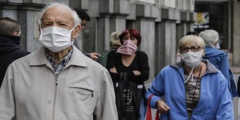 adultos-mayores-deterioro-calidad-vida-y-jubilaciones-que-no-levantan-vuelo
