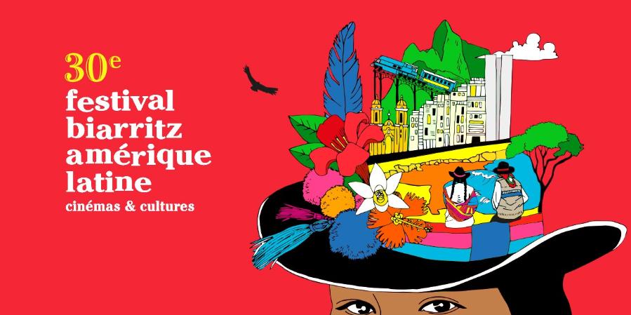 Imagen de la nota 'Tres filmes argentinos en la Competencia de Ficción del Festival de Biarritz'