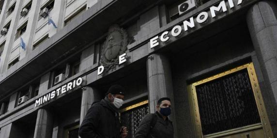 economia-argentina-presente-y-futuro-inmediato