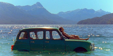 Imagen de la nota 'Emitirán doce películas del Festival de Mar del Plata de manera gratuita'