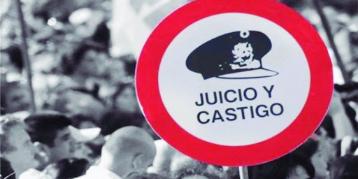 """Imagen de la nota '""""El patio trasero del genocidio"""": La Justicia investiga los vuelos de la muerte'"""