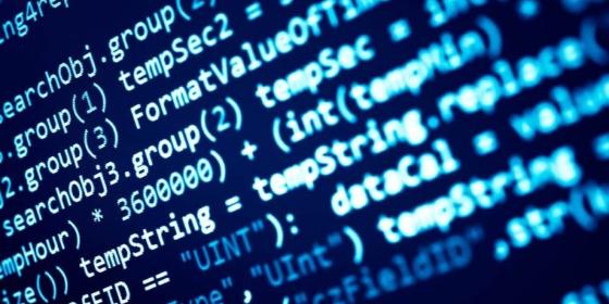 el-algoritmo-y-cultura-humanista-encrucijada-presente-y-futuro