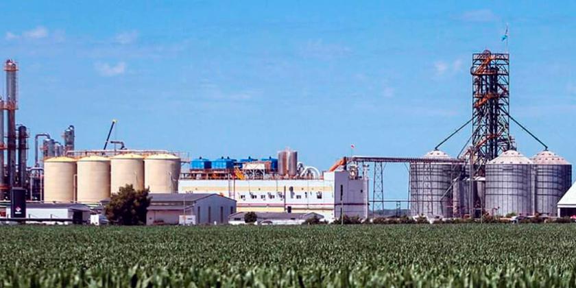 el-mercado-biocombustibles-negocio-multimillonario