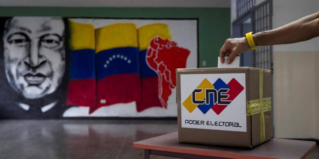venezuela-claves-entender-elecciones-legislativas-