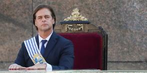 """Imagen de la nota '""""Uruguay. Sodomia"""" en la pluma de Jorge Zabalza '"""