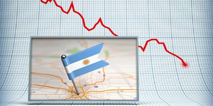 argentina-proyecto-pais-pendiente-largo-plazo-y-todos-