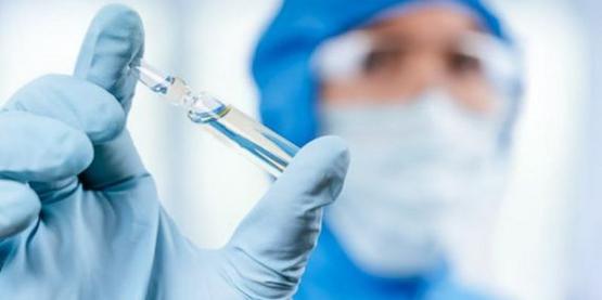 Imagen de la nota 'Vacunas: El desafío de la equidad en un mundo polarizado'