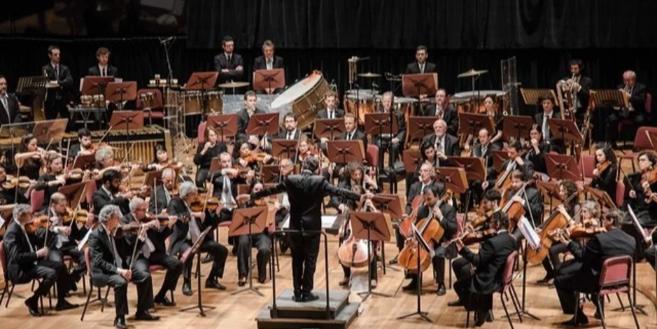 la-orquesta-sinfonica-nacional-realizara-encuentros-formacion-virtual-y-gratuita