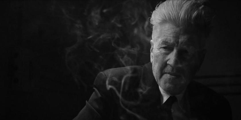 Picture principal - David Lynch estaría trabajando junto a Netflix en una nueva serie