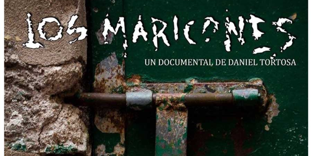 """Picture principal - """"Los Maricones"""" un documental que refleja la violencia contra homosexuales durante los 80"""
