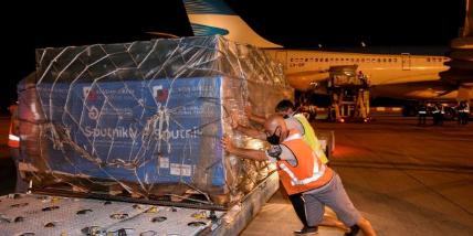 llegaron-517.500-dosis-sputnik-v-vuelo-especial-aerolineas-argentinas