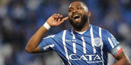 godoy-cruz-y-futbol-latinoamericano-despiden-reconocido-jugador