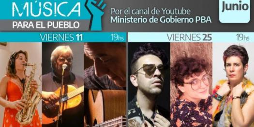 musica-pueblo-artistas-que-se-suman-show-virtuales-
