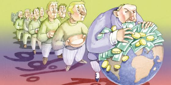 la-economia-neoliberal-polizon-nuestro-cerebro